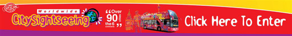 We recommend City Sightseeing.